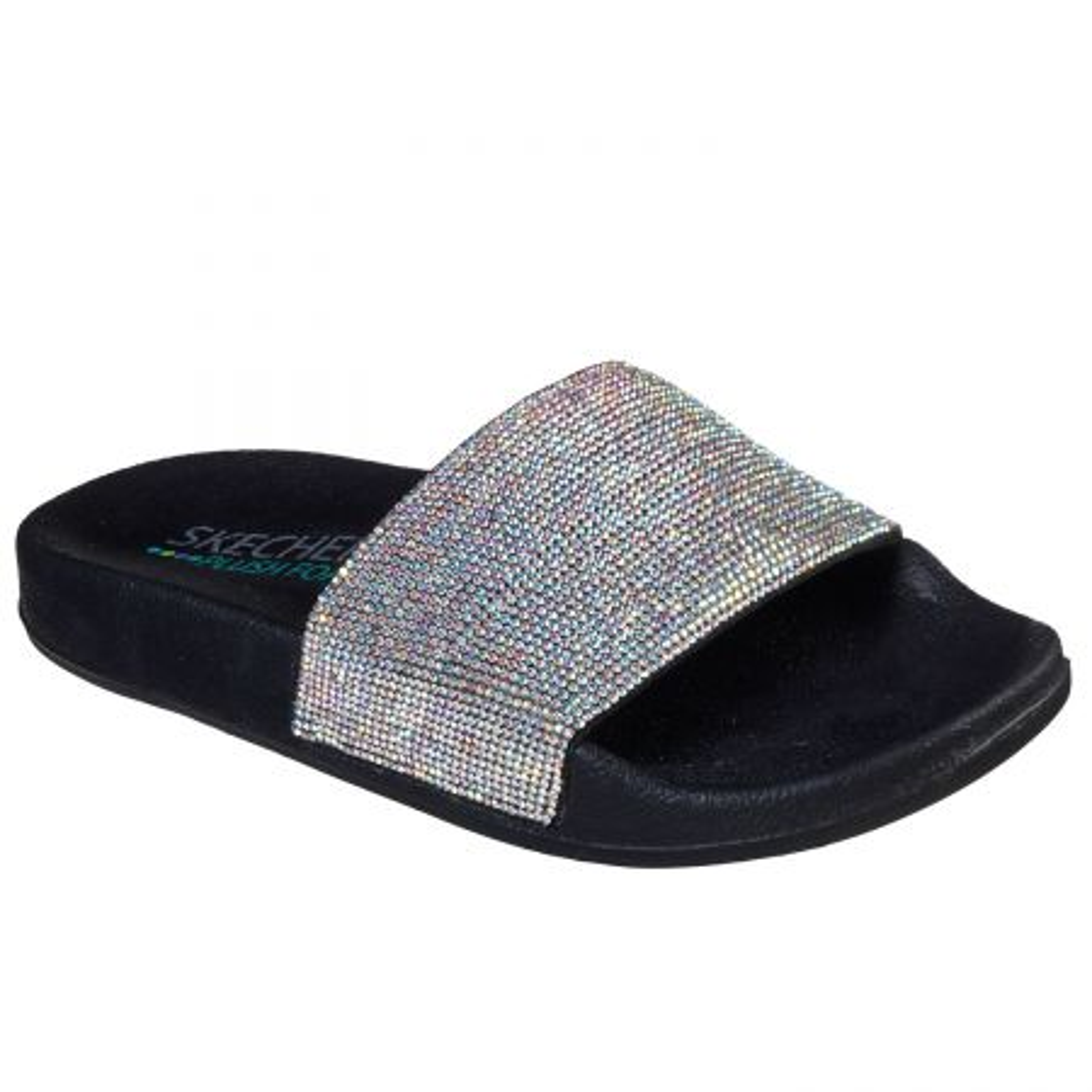 Skechers Pop Ups - Stone Age papuče