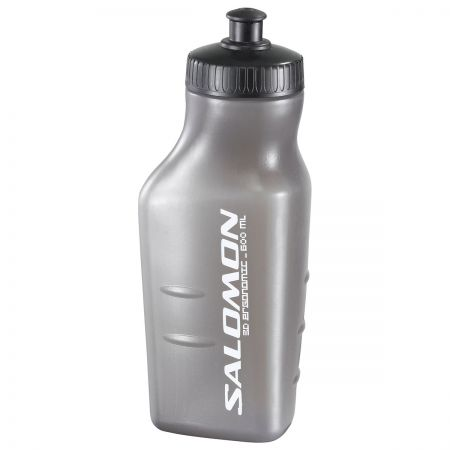 Salomon 3D Bottle 600ml flaša za vodu