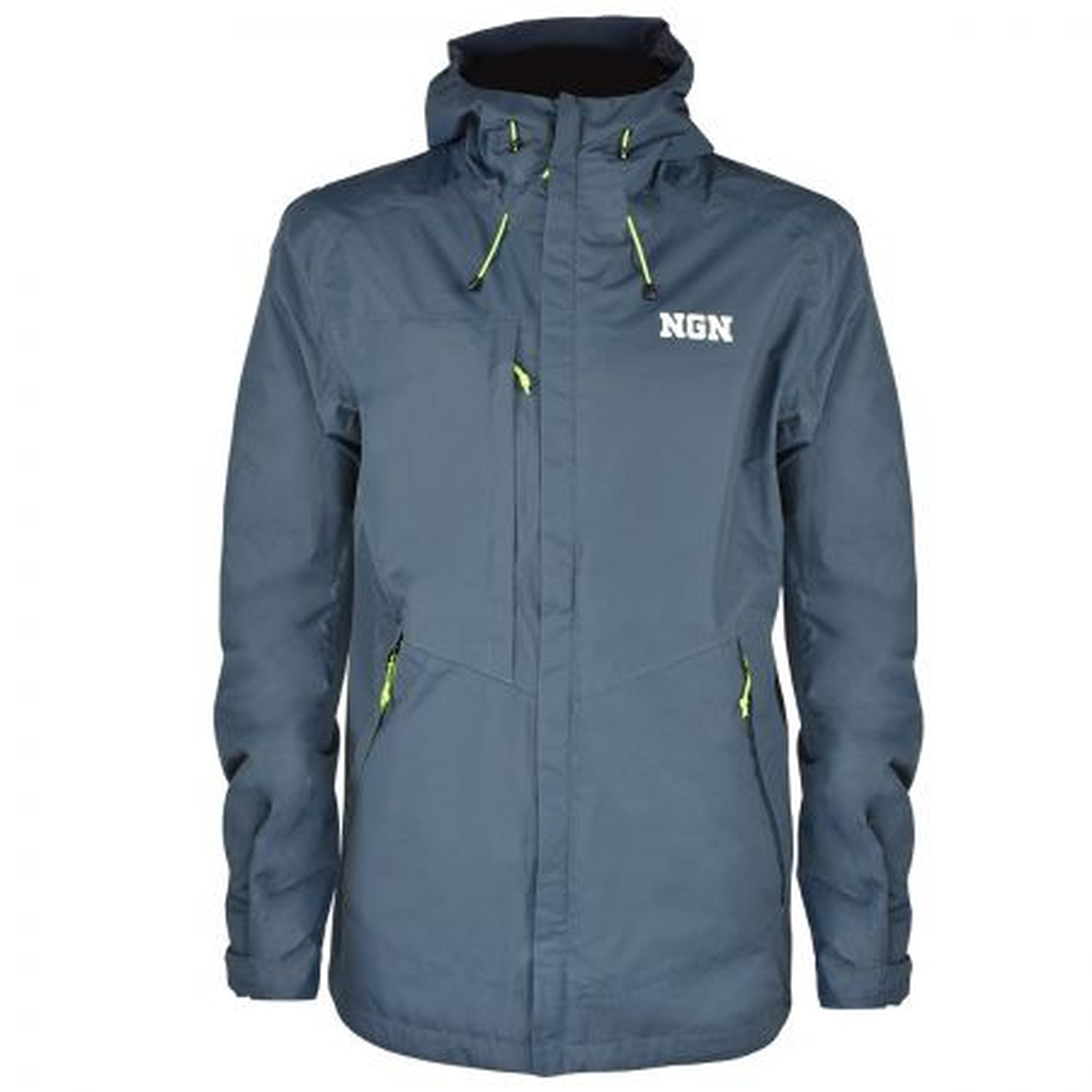 NGN Stormcloud 2L jakna