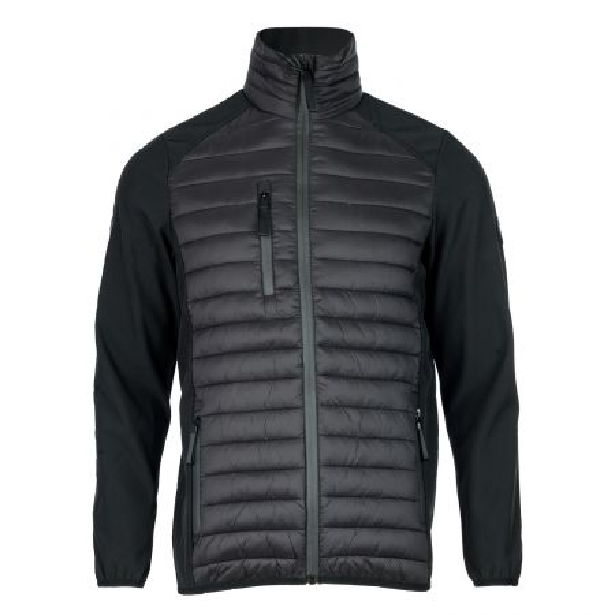 NGN Tech Hybrid jakna