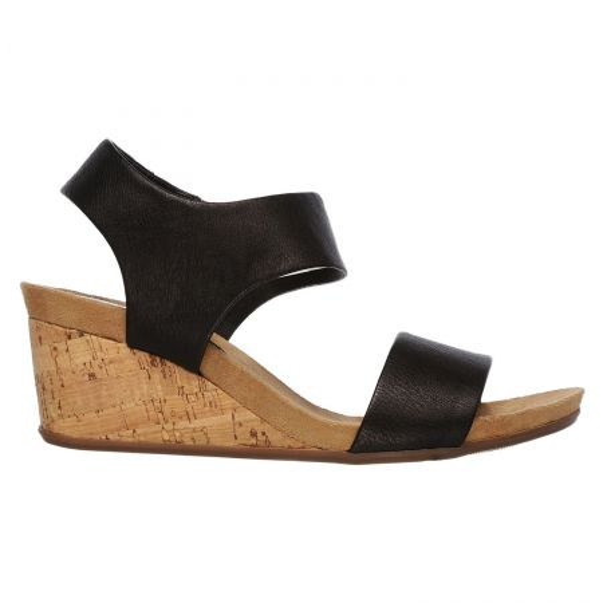 Skechers Cool Step sandale