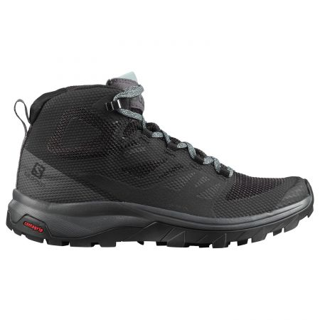 Salomon Outline Mid Gtx® cipele