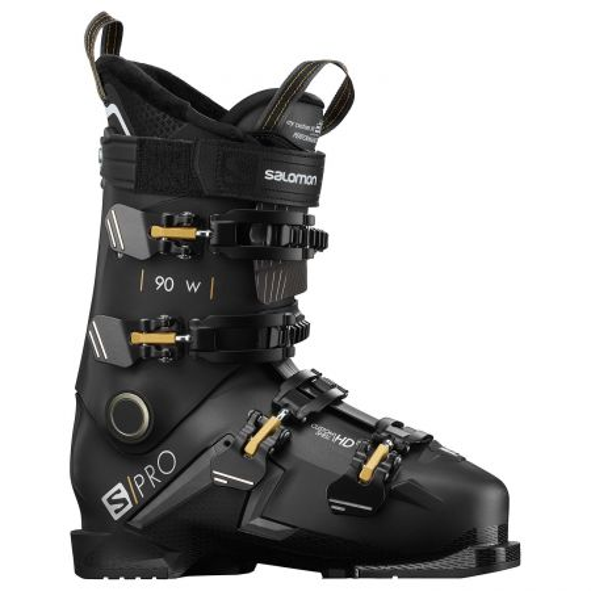 Salomon S/Pro 90 ski cipele