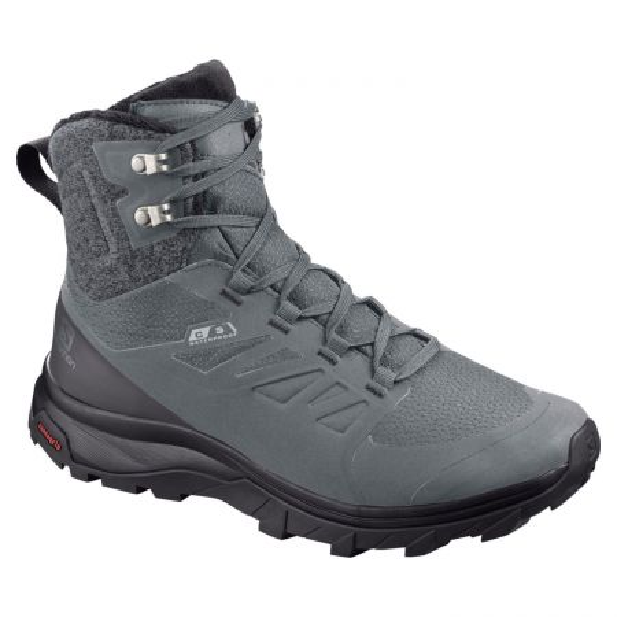 Salomon Outblast TS CSWP cipele