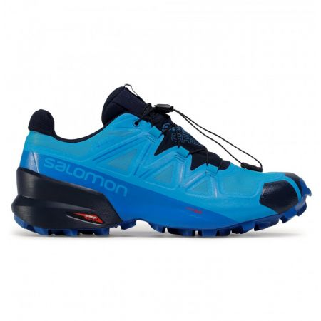Salomon Speedcross 5 Gtx patike