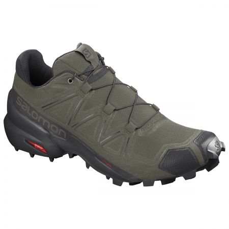 Salomon Speedcross 5 Wide patike