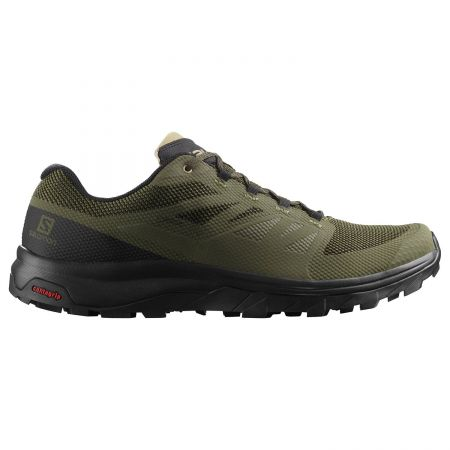 Salomon Outline GTX patike