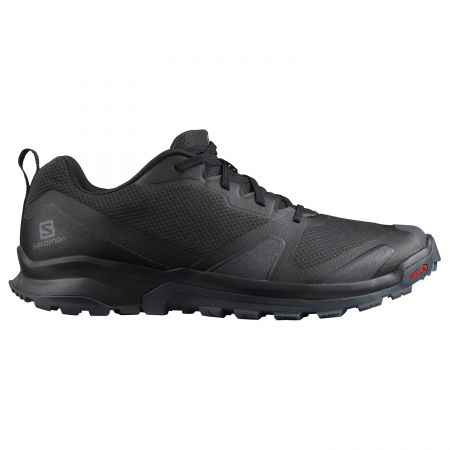 Salomon Xa Collider patike