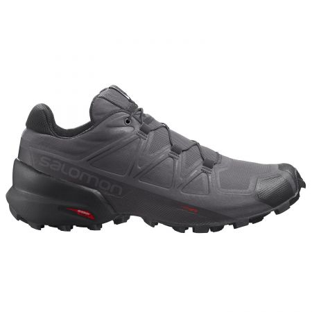 Salomon Speedcross 5 patike