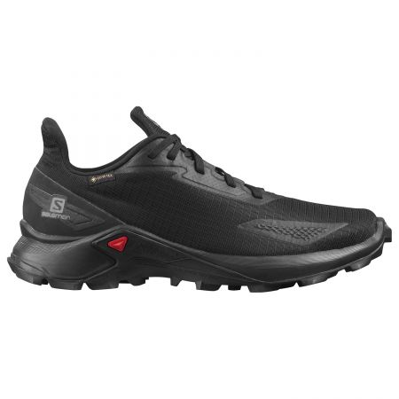 Salomon Alphacross Blast GTX patike