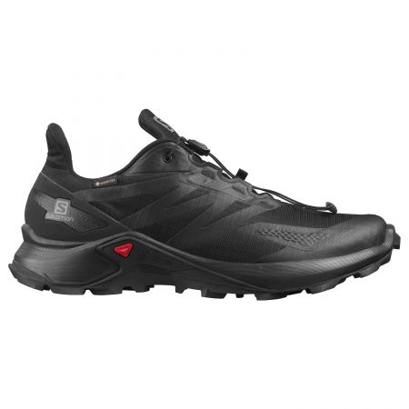 Salomon Supercross Blast GTX patike