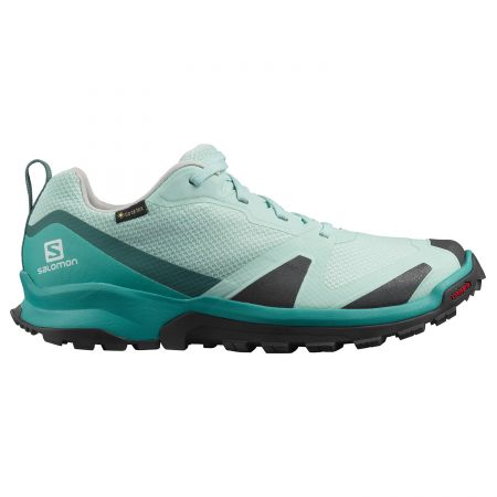 Salomon Xa Collider GTX W Icy patike