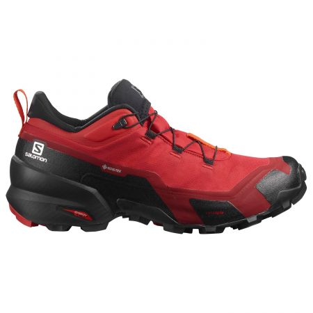 Salomon Cross Hike Gtx patike