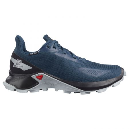 Salomon Alphacross Blast patike