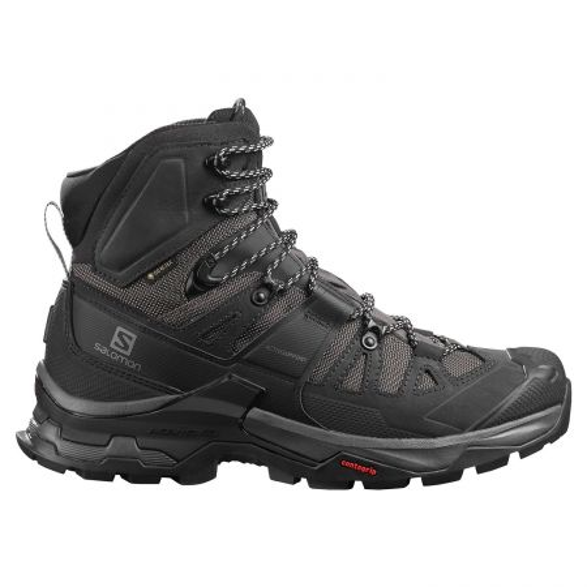 Salomon Quest 4 Gtx cipele