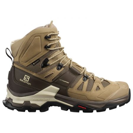 Salomon Quest 4 GTXpatike