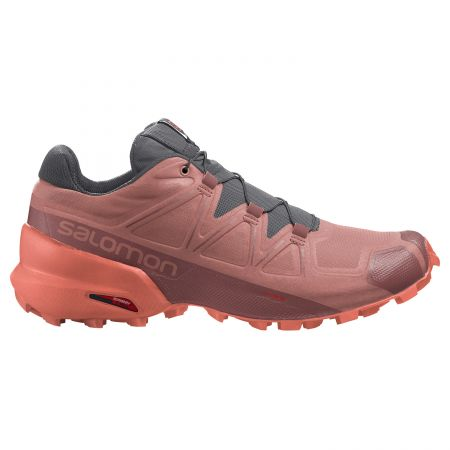 Salomon Speedcross 5 W patike