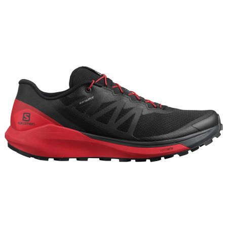 Salomon Sense Ride 4 patike