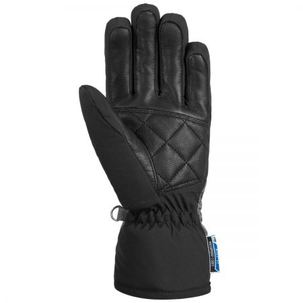 Reusch Lenda R-Tex ski rukavice