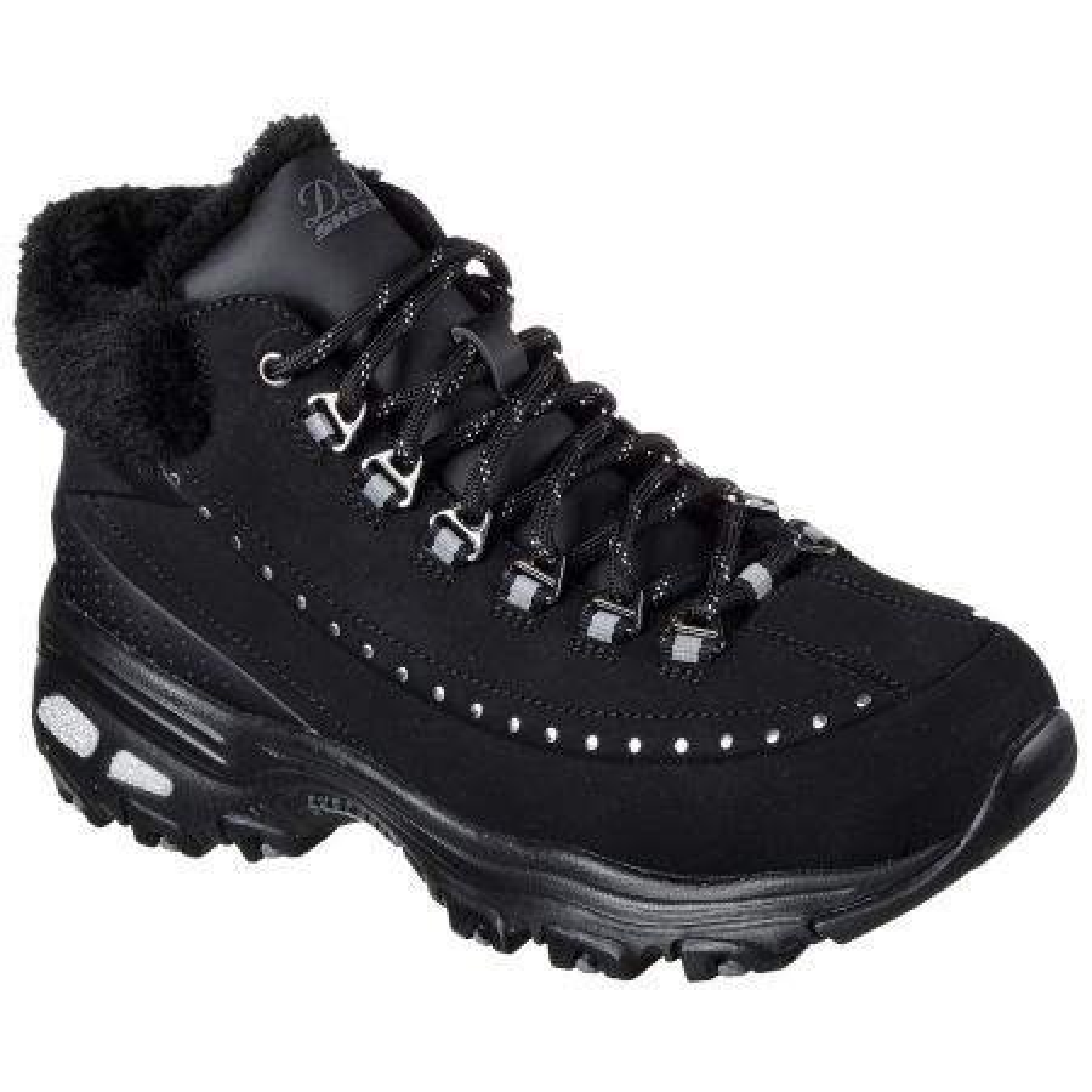 Skechers D'lites - Gleeful cipele
