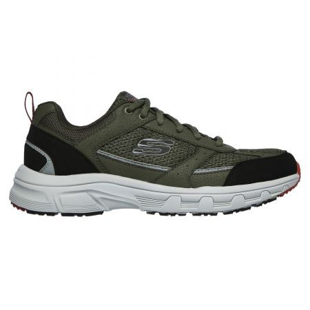 Skechers Oak Canyon – Verketta patike