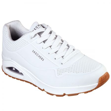 Skechers Uno - Stand On Air patike