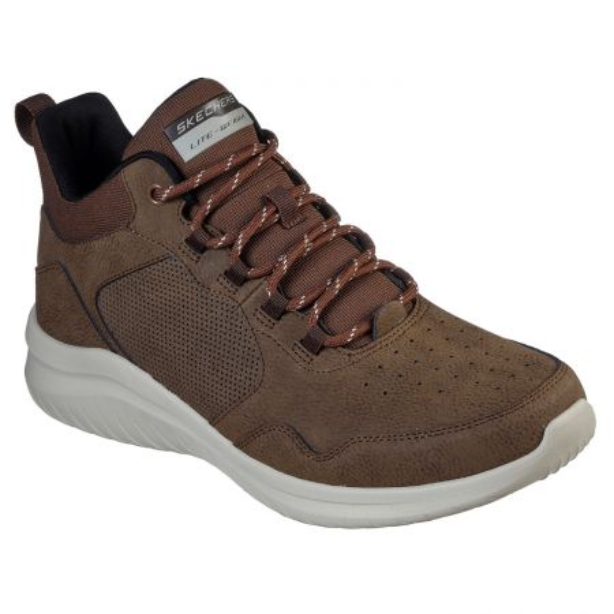 Skechers Ultra Flex 2.0 Alcrest cipele