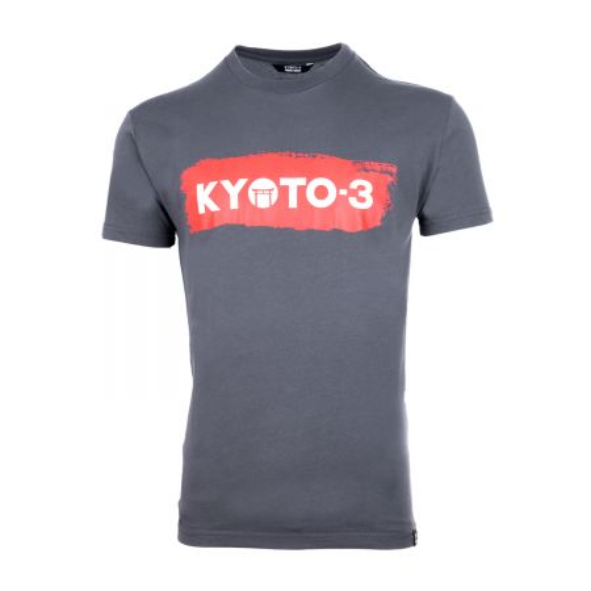 KYOTO- 3 Basic majica