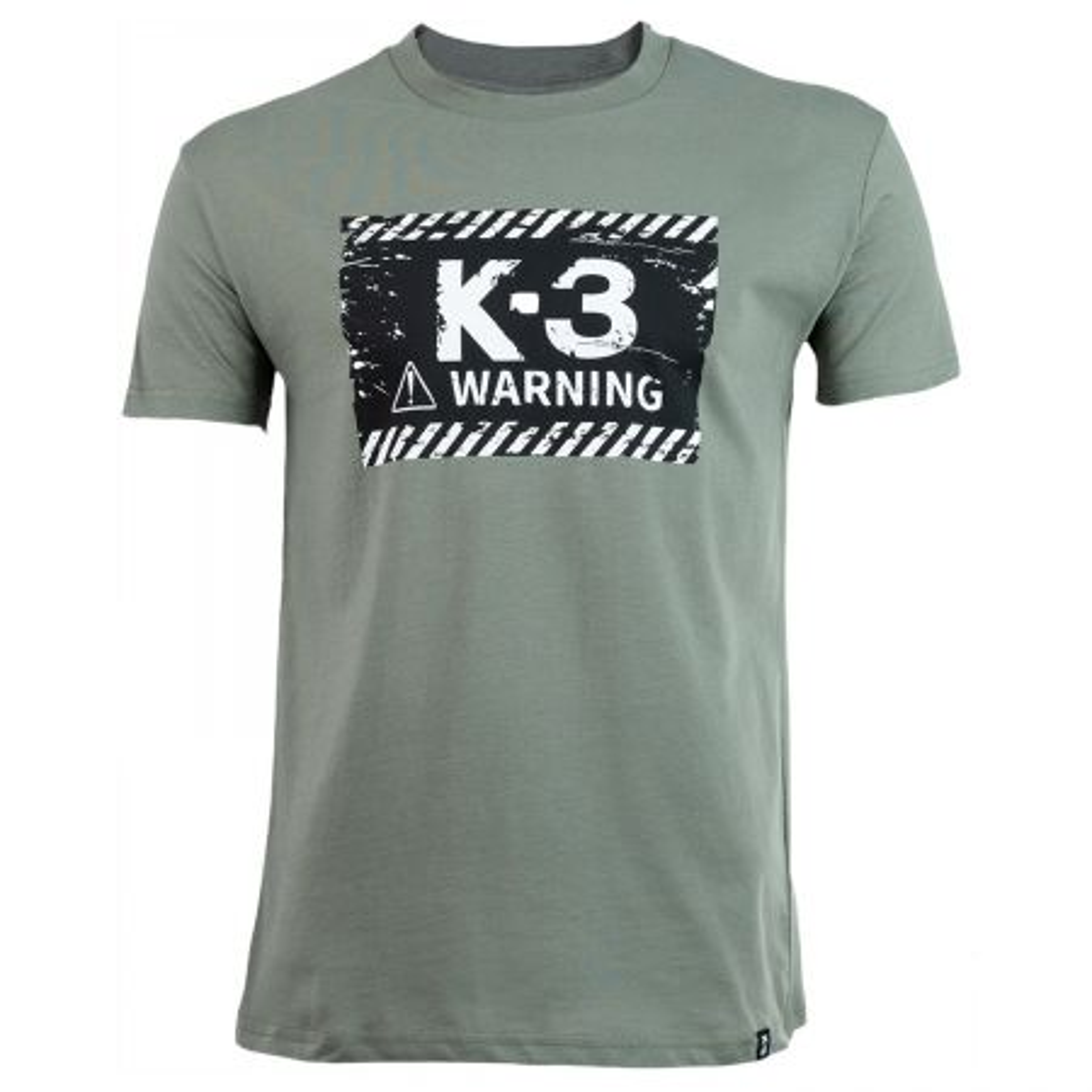KYOTO-3 Alert majica