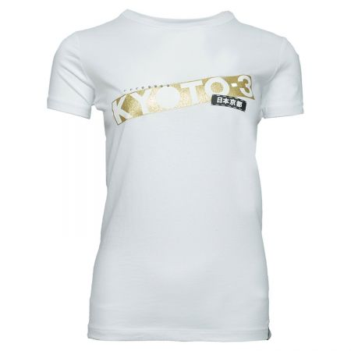 KYOTO-3 Hallmark majica