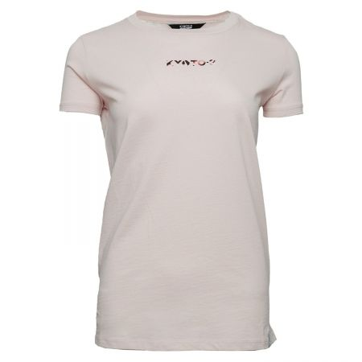 KYOTO-3 Blush majica
