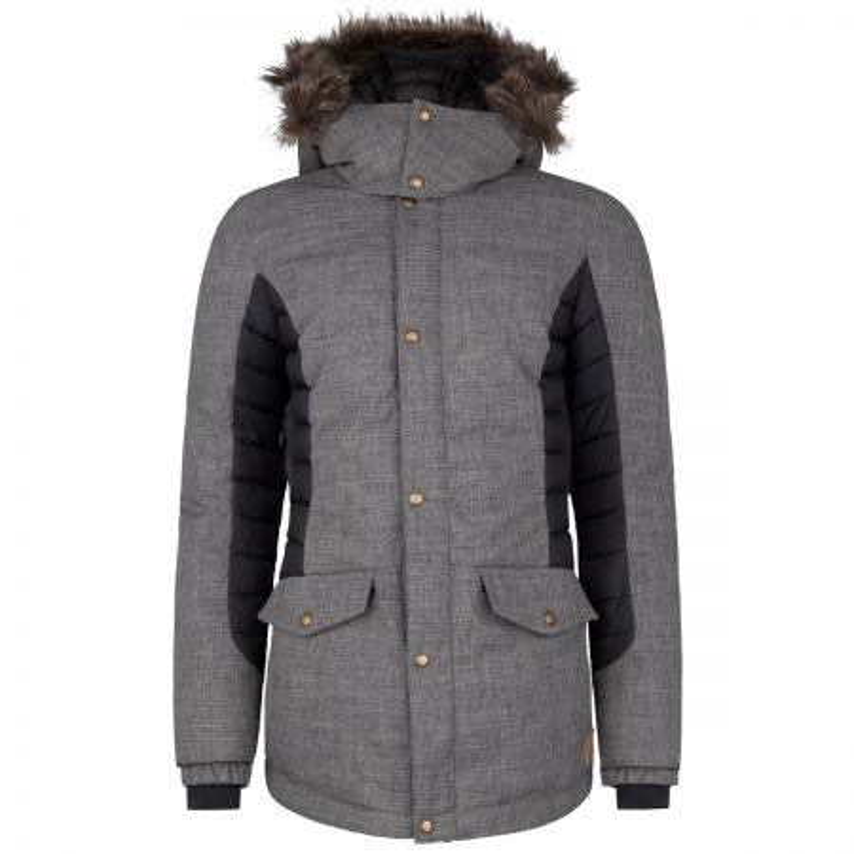 O'Neill Feline ski jakna