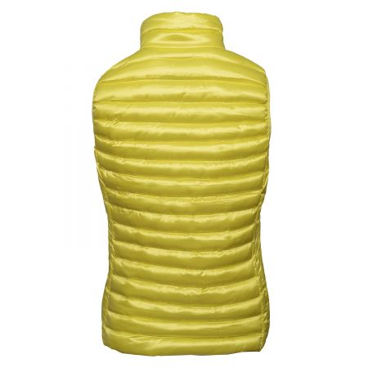 KYOTO-3 Royal Yellow prsluk