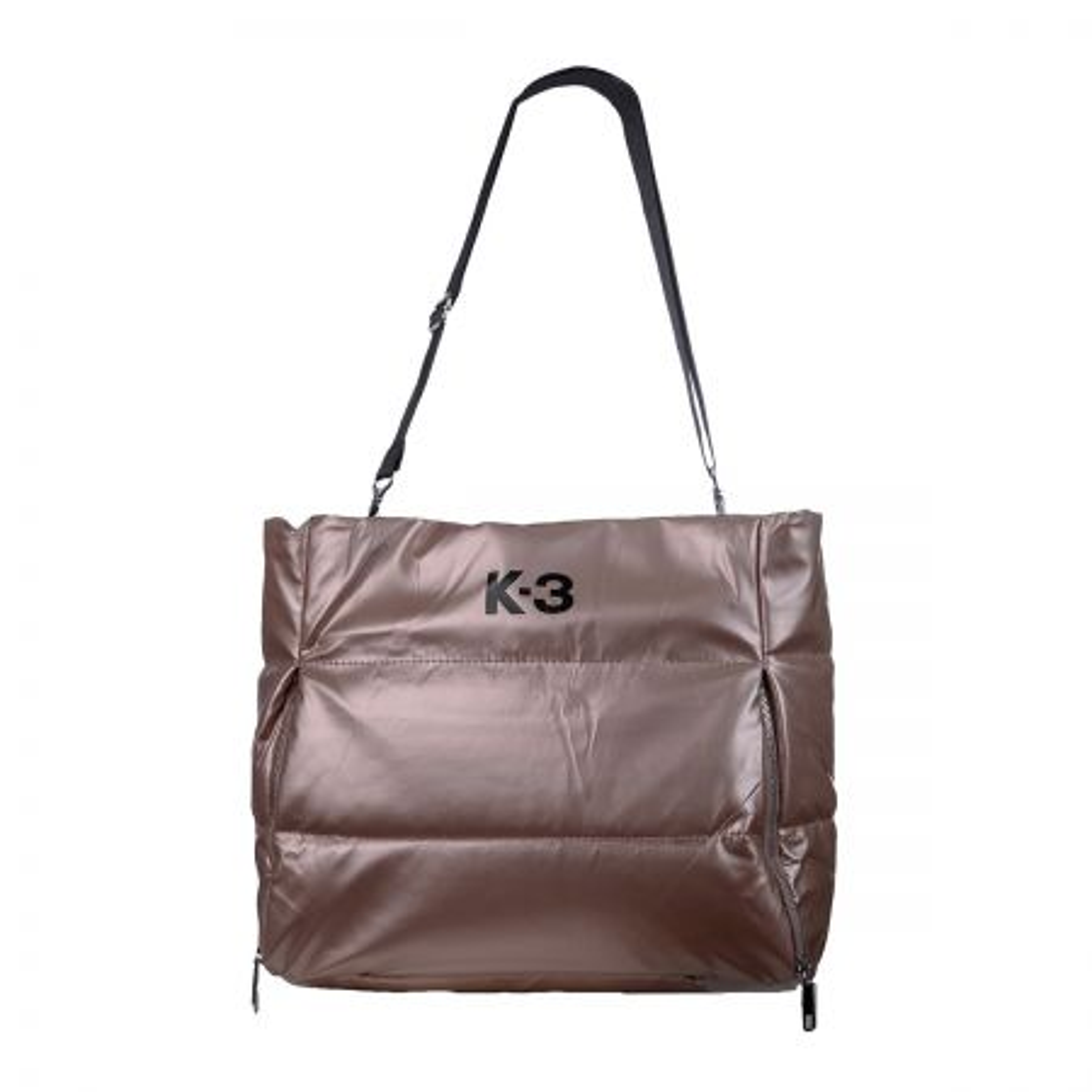 KYOTO-3 Tote torba