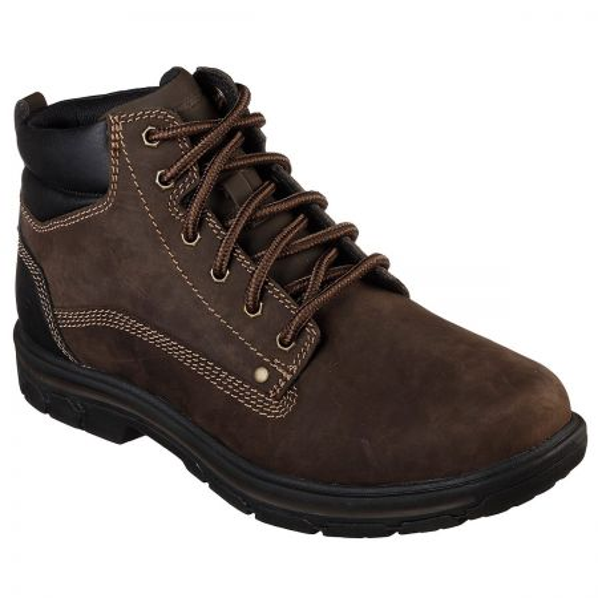 Skechers Segment Garnet cipele