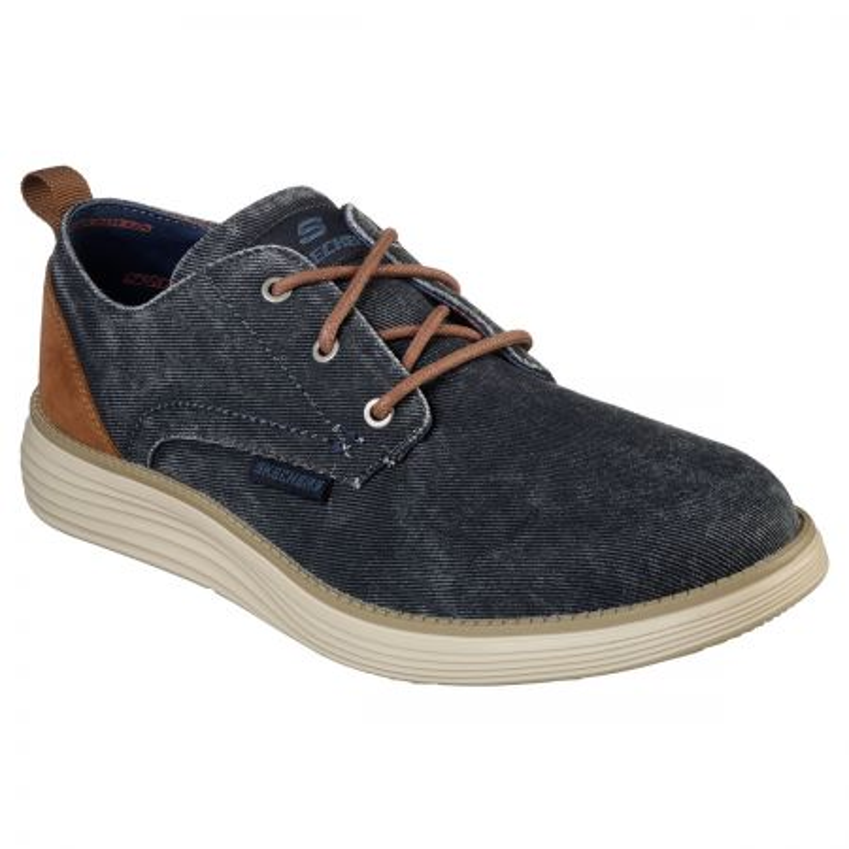Skechers Status 2.0 - Pexton cipele