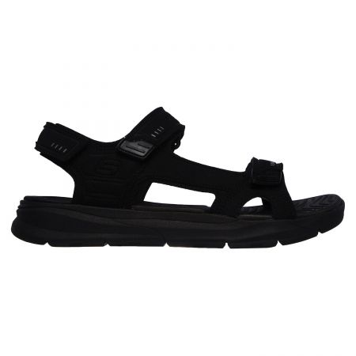 Skechers Relone - Senco sandale