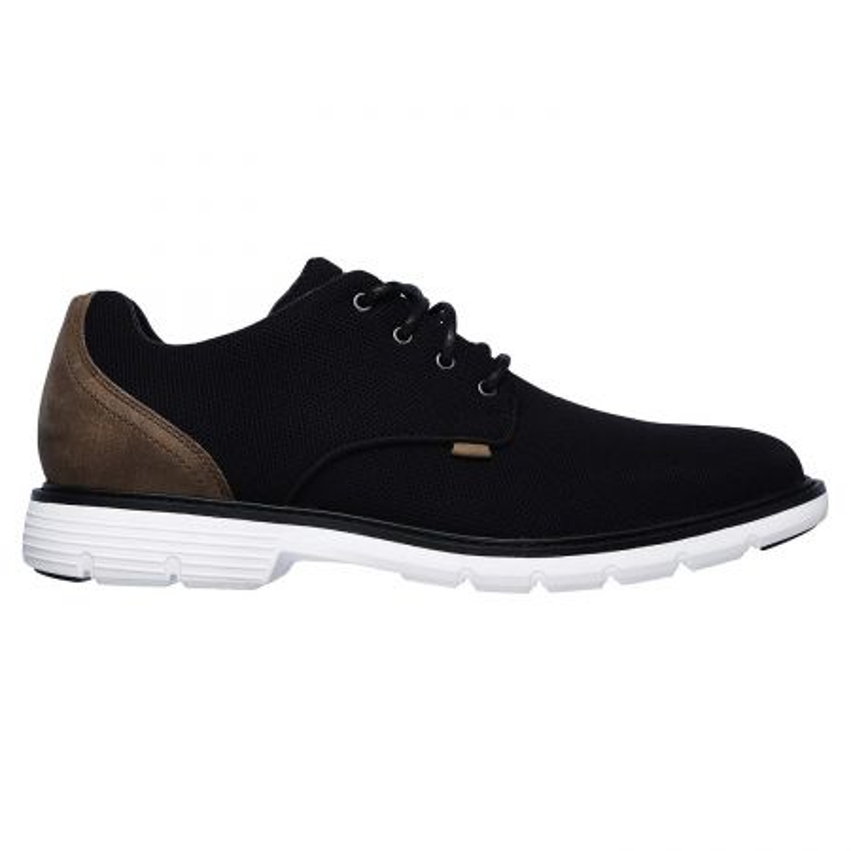 Skechers Lite Lugg cipele