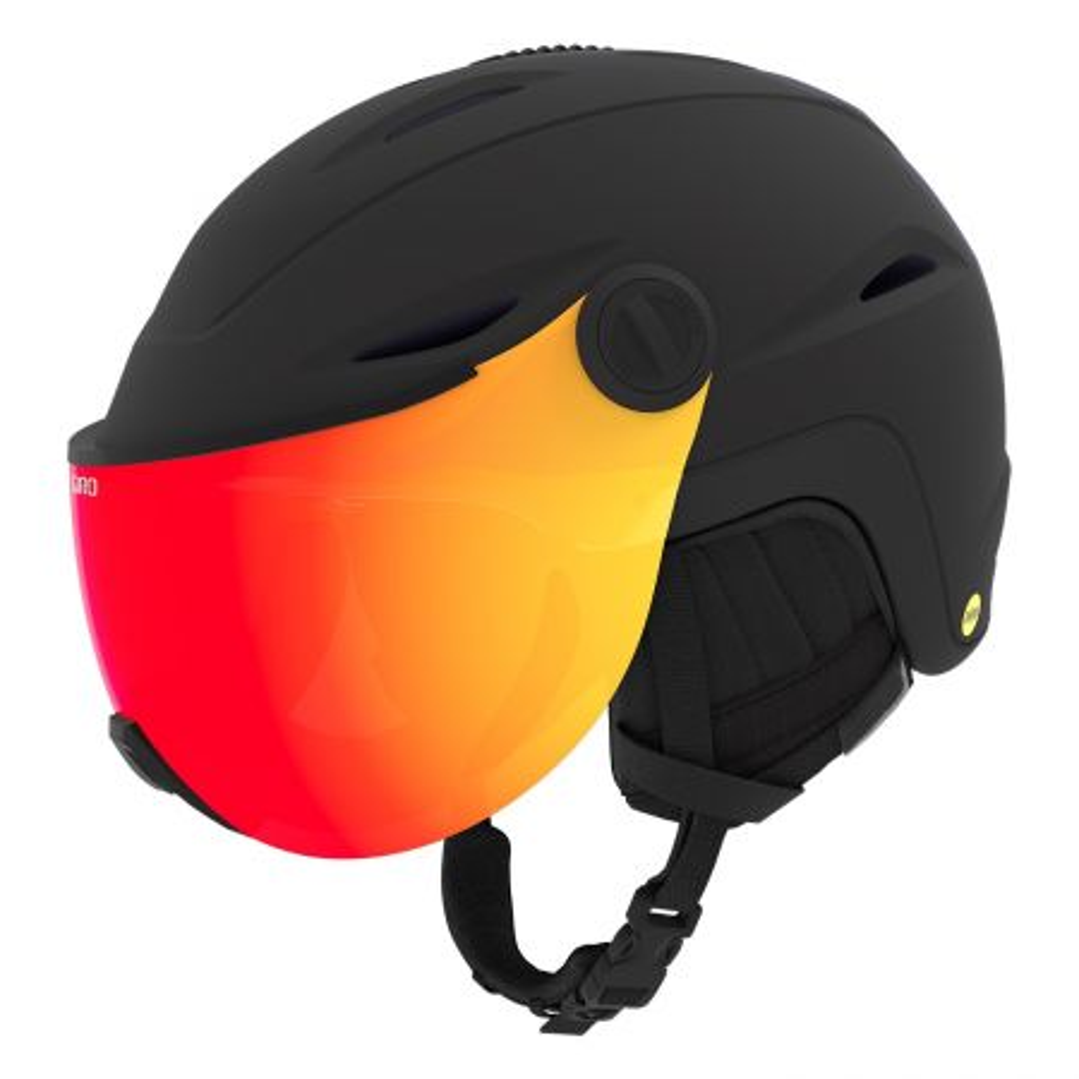 Giro Vue Mips ski kaciga