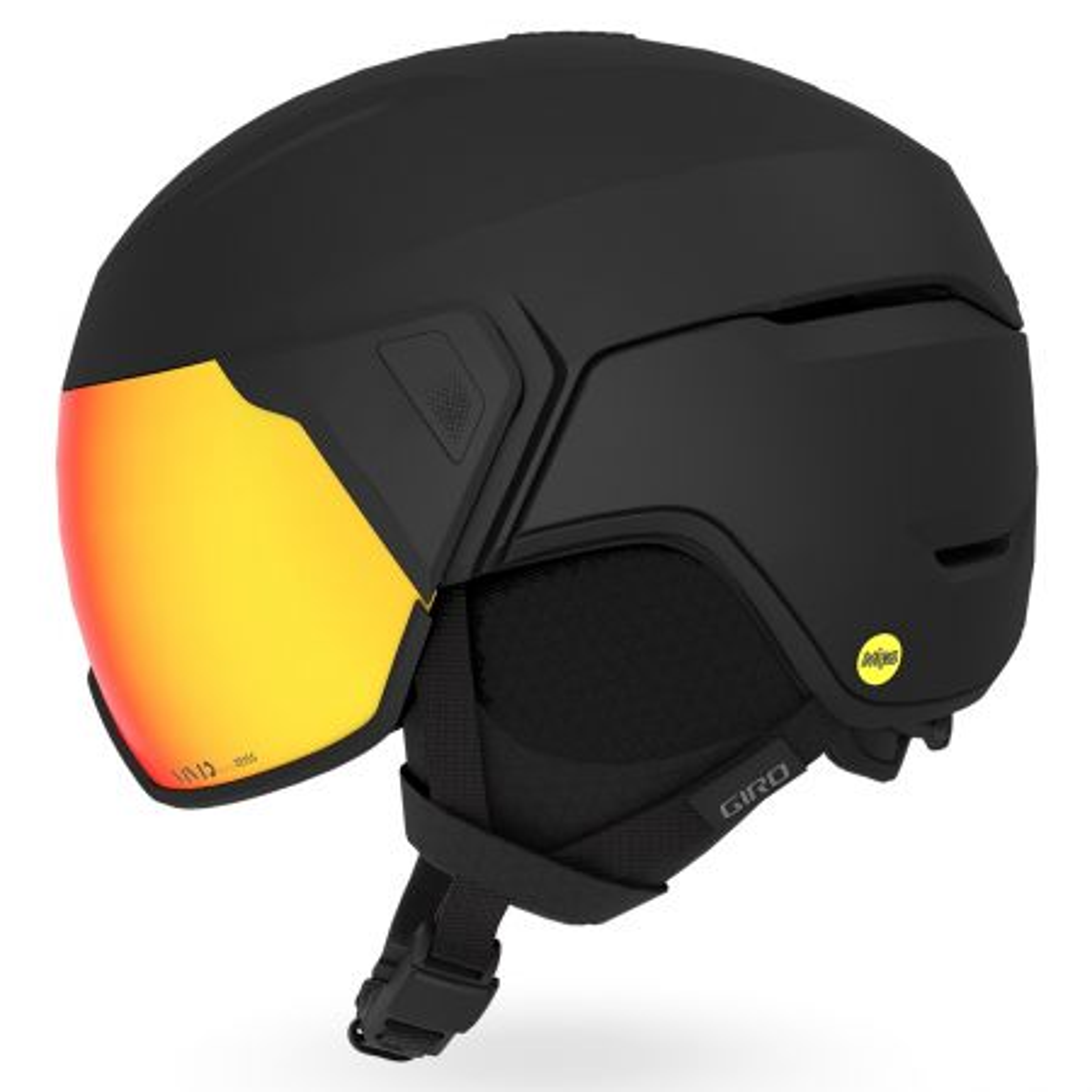 Giro Orbit MIPS ski kaciga