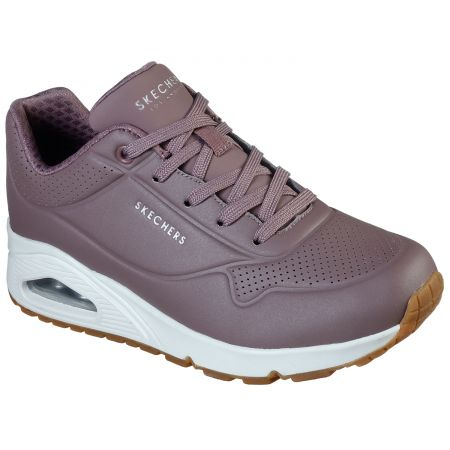 Skechers Uno -Stand On Air patike
