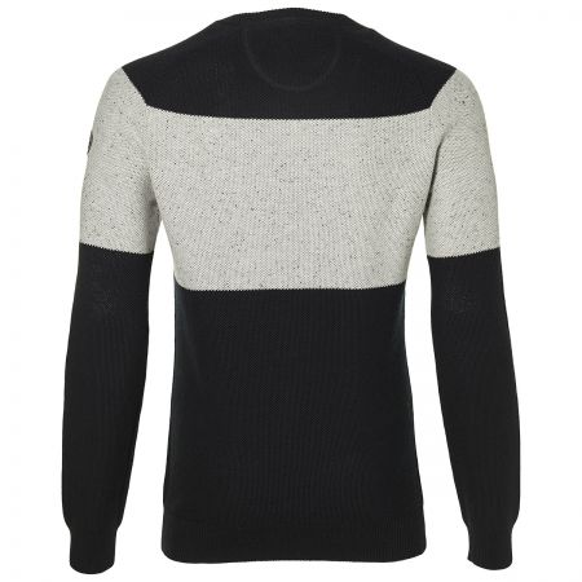 O'Neill Construct džemper