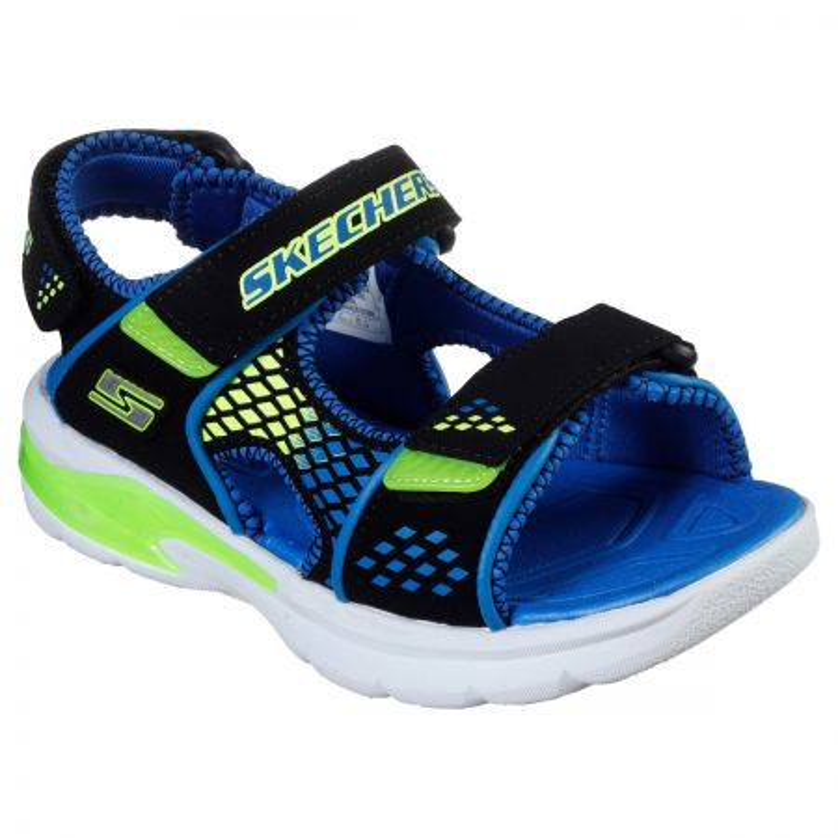 Skechers E - Ii Sandal - Beach sandale