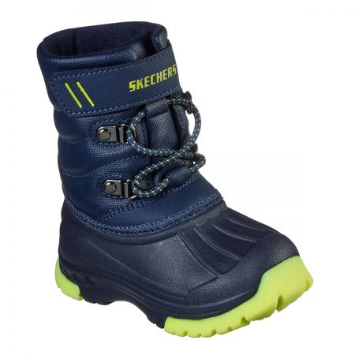 Skechers Delson Ralcon cipele