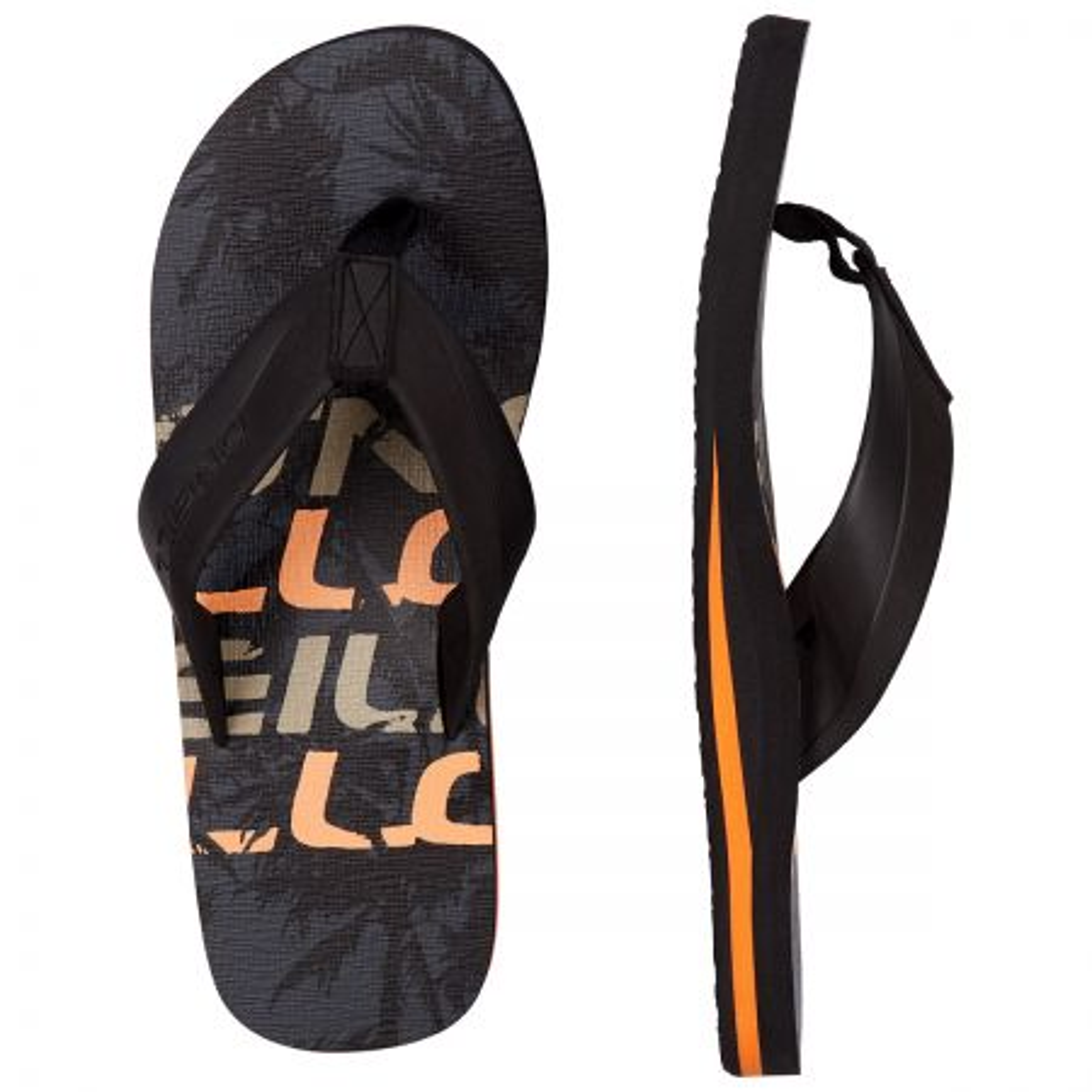 O'Neill Imprint papuče