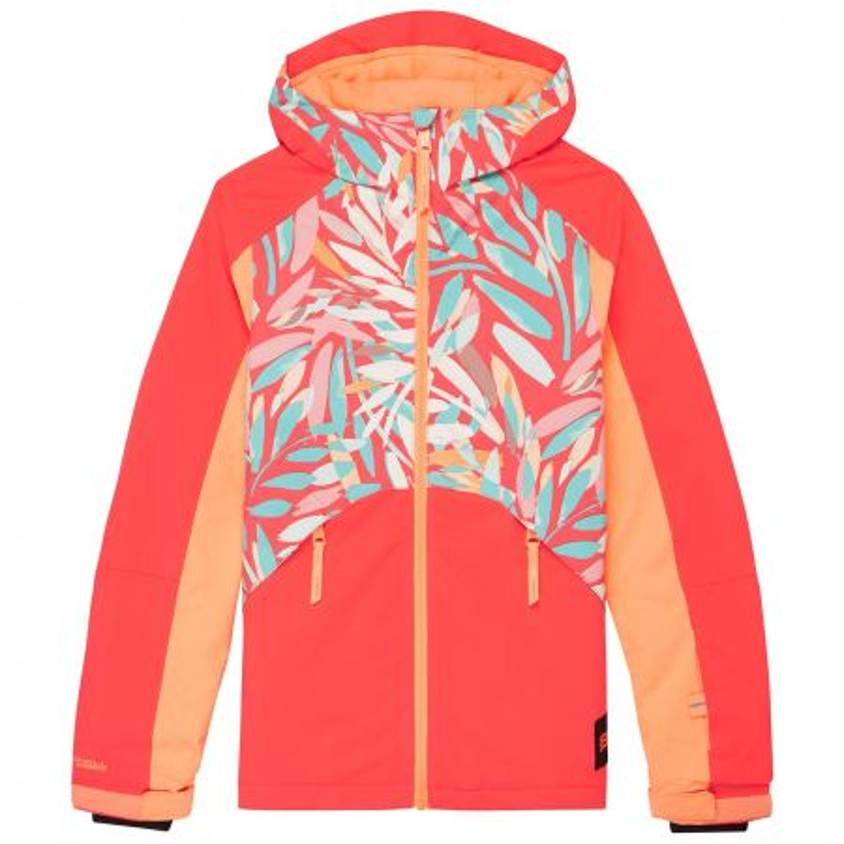 O'Neill Allure ski jakna
