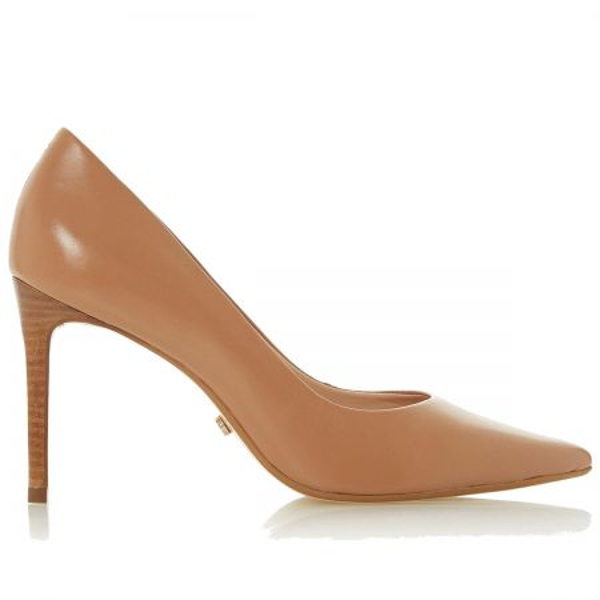 Dune Adella cipele