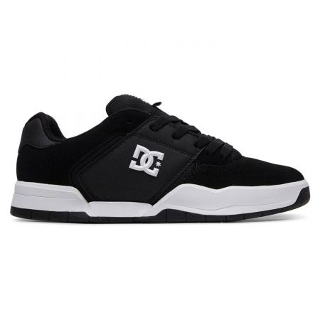DC Shoes Central patike