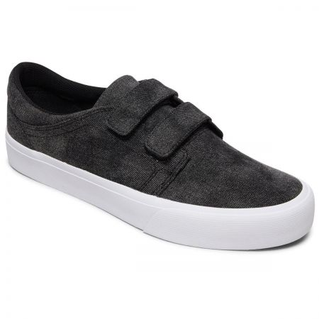 DC Shoes Trase patike
