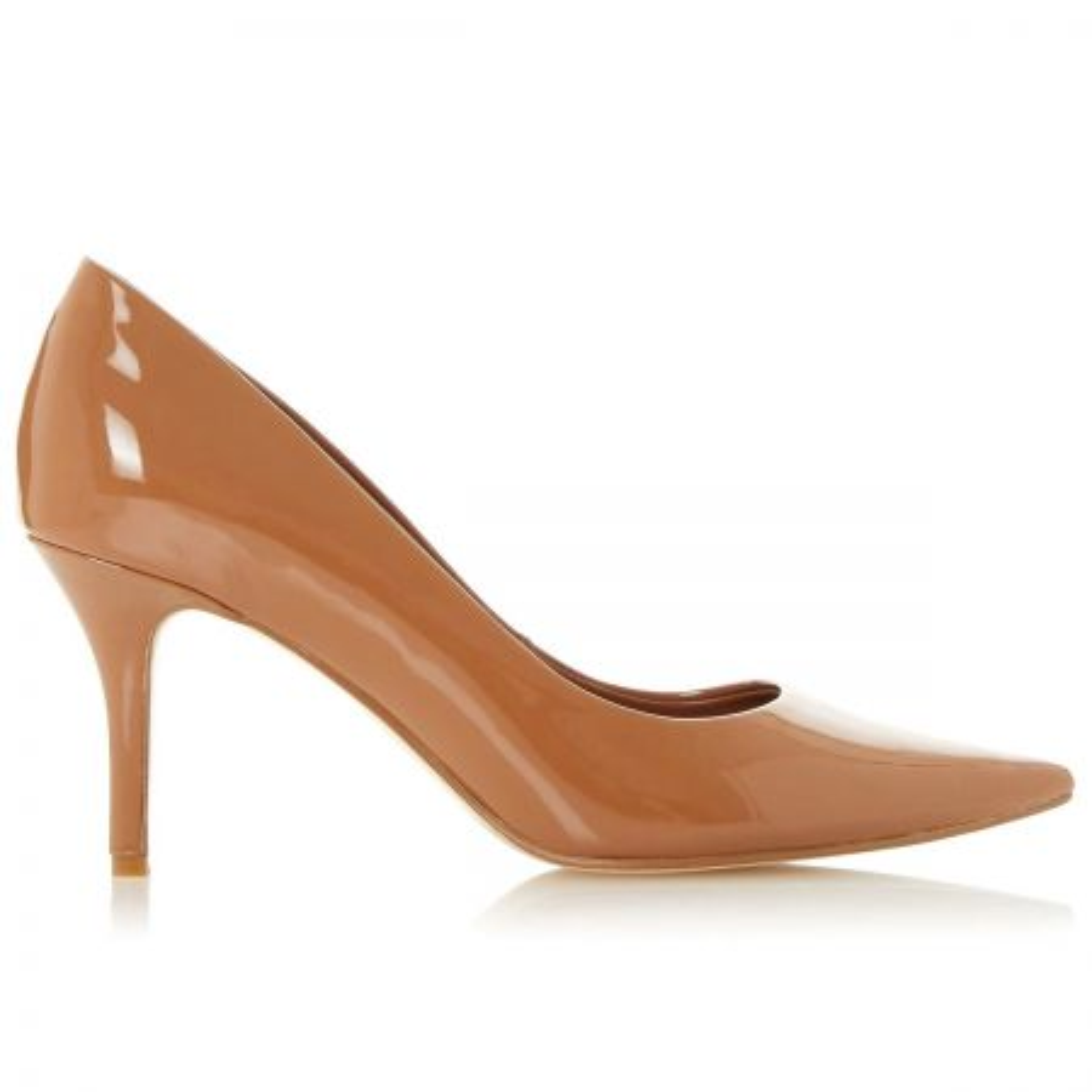 Dune Allina cipele